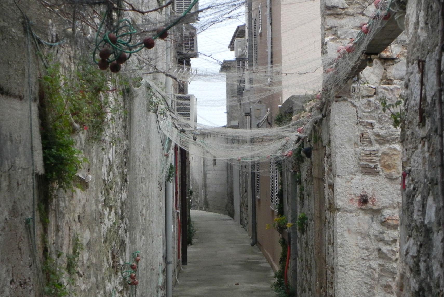 ulica Murtera
