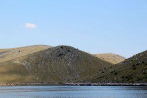 Kornati so pravi raj za izlete in obiske. Oglejte to lepoto narave in čistega morja.