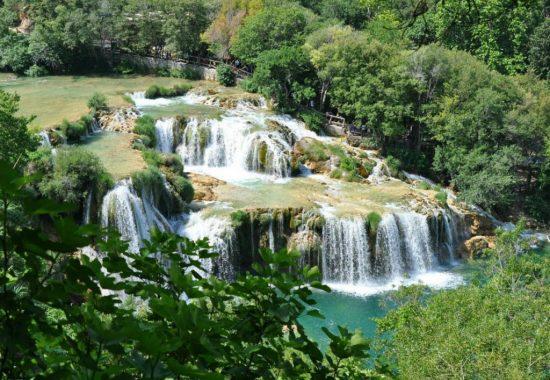 slapovi-park-krke