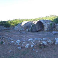rimska cisterna galerija 2