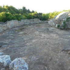 rimska cisterna galerija 3