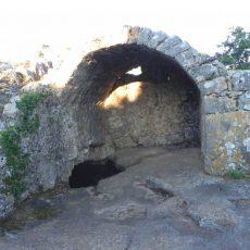 rimska cisterna galerija 4